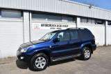 Toyota Land Cruiser 3.0 D-4D SX Edition Window Van | Cruise Controle | Trekhaak 3500 kg | Navigatie