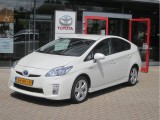 Toyota Prius 1.8 Full Hybrid Dynamic Business CVT-automaat