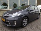 Toyota Prius 1.8 PLUG-IN 0% DYNAMIC BUSINESS