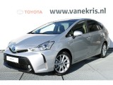 Toyota Prius + 1.8 Business Plus Navi, NIEUW! Direct leverbaar!