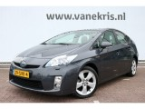 Toyota Prius 1.8 Executive Business Leder, NAVI, Adap.Cruise Control