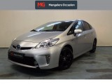 Toyota Prius 1.8 BUSINESS BLACK
