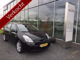 Toyota Prius 1.5 VVT-I Comfort Climate Cruise LMV