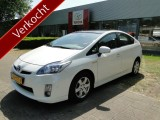 Toyota Prius 1.8 Executive solar roof leer/navi