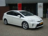 Toyota Prius 1.8 HSD Business