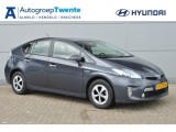 Toyota Prius 1.8 Plug-in Dynamic Business