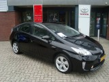 Toyota Prius 1.8 HSD Dynamic Business/navi/aut./Luxe