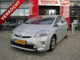 Toyota Prius 1.8 Plug-In Hybrid 136PK Aut Dynamic Business