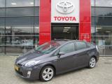 Toyota Prius 1.8 (17 INCH) Dynamic