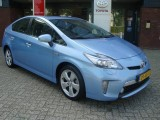 Toyota Prius 1.8 Plug-in Hybrid Dynamic Business