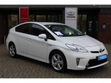 Toyota Prius 1.8 HSD Dynamic Business