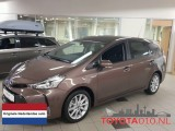Toyota Prius + 1.8 SkyView Edition, 7persoons