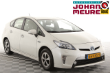 Toyota Prius 1.8 PLUG-IN Dynamic Business Automaat **PRIJS INCL BTW** -A.S. ZONDAG OPEN!-