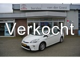 Toyota Prius 1.8 DYNAMIC BUSINESS