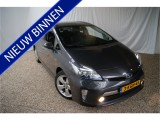 Toyota Prius 1.8 PLUG-IN EXECUTIVE BUSINESS Dealer Onderhouden, Luxe Uitvoering, PLUG IN!!