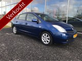 Toyota Prius 1.5 VVT-i Business Edition Navi PDC Fixed price
