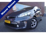 Toyota Prius 1.8 Plug-In Dynamic Business Xenon Navi Clima Camera EX BTW!