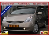 Toyota Prius 1.5 VVT-I TECH EDITION Navigatie, Automaat, Camera, Voice Command, Dealeronderho