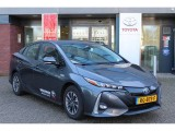 Toyota Prius 1.8 Plug-in Hybrid Business Plus