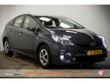 Toyota Prius 1.8 PLUG-IN DYNAMIC BUSINESS | NAVI | XENON | HALF LEDER |
