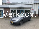 Toyota Prius 1.5 VVT-I BUSINESS EDITION