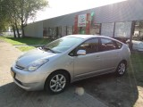 Toyota Prius 1.5H Tech Edition Navi/Camera/Bluetooth