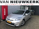 Toyota Prius 1.8 Plug-In HybridAut Dynamic Business