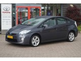 Toyota Prius 1.8 Hybrid Synergy Drive Dynamic Business