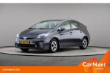 Toyota Prius 1.8 Plug-in Executive Business, Automaat, Leder, Navigatie, Xenon