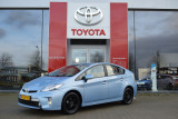 Toyota Prius 1.8 Plug-in Hybrid Dynamic Business 136pk Automaat | Navigatie | BTW-auto | Deal