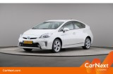 Toyota Prius 1.8 Dynamic Business, Automaat, Navigatie, Xenon