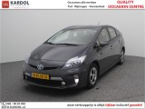 Toyota Prius 1.8 Plug-in Dynamic Business | Rijklaarprijs | Navi | Cruise | Clima