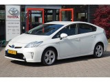 Toyota Prius 1.8 Full Hybrid Business CVT-automaat