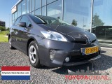 Toyota Prius 1.8 Business Pack Navi Climate Cruise