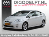 Toyota Prius 1.8 Aspiration | Keyless Entry | Climate control | Cruise control