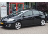 Toyota Prius 1.8 Full Hybrid Business Solar CVT-automaat