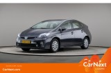 Toyota Prius 1.8 Plug-in Executive Business, Automaat, LED, Leder, Navigatie