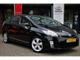 Toyota Prius 1.8 HSD Executive Full Option NL Auto