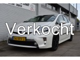 Toyota Prius 1.8 Plug-in Executive Business Automaat 122pk | Stoelverwarming | Cruise-Control