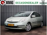 Toyota Prius 1.5 VVT-i, Business Edition, Leer, Navi, PDc V+A, Trekhaak, NL-Auto