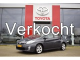 Toyota Prius 1.8 Comfort Automaat 136pk | Cruise control | Climate control | HUD |