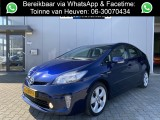 Toyota Prius 1.8 Dynamic Business Automaat NAVI | CAMERA | LED | CRUISE | CLIMA | KEYLESS