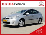 Toyota Prius 1.8 Comfort | Fietsendragerbeugel | Head-up display |