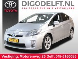 Toyota Prius 1.8 Dynamic -Pack Keyless.Cruise.100% Toyota OH.