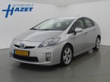 Toyota Prius 1.8 HYBRID AUT. DYNAMIC + NAVIGATIE / HEAD-UP / XENON / TREKHAAK