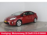 Toyota Prius 1.8.Business Top 5 edition Navi.17 inch. 100% onderhouden