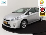 Toyota Prius 1.8 Executive / leder / Nav / Cruise / ECC