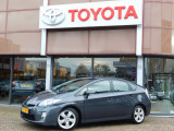 Toyota Prius 1.8 Executive Business