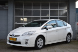Toyota Prius 1.8 Comfort 136pk Automaat | Keyless Entry&Start | Head-up Display | Climate con