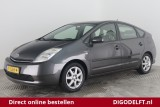 Toyota Prius 1.5 VVT-i Comfort Climate.Cruise.100% Toyota onderhouden